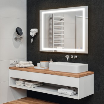 Espejo Multidimensional Hafele mirror 900x600 - 983.19.010