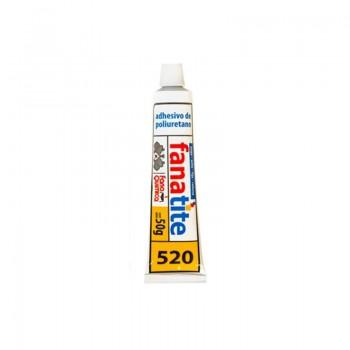 Adhesivo poliuretano Fanatite x 50gr