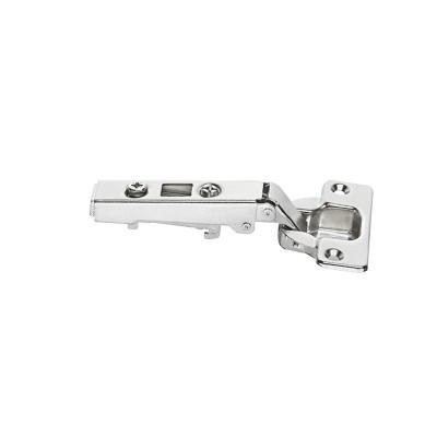 Bisagra clip Hafele codo 0 35mm - 311.04.239