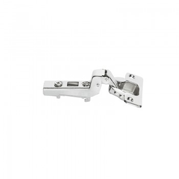 Bisagra clip Hafele codo 18 35mm - 311.04.241
