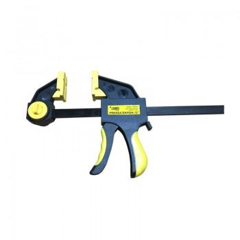 Prensa rapida Isard 15cm - Quick grip